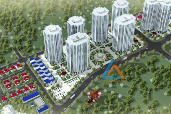 phoi-canh-tong-the-Mipec-City-View