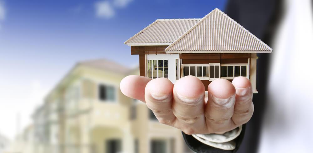 Các bạn trẻ mua nhà cần lưu ý gì?