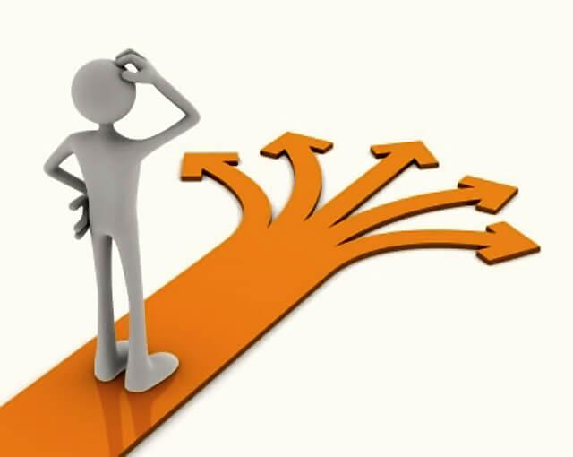 Lựa chọn có tối ưu khi mua Vincity Tây Mỗ- Đại Mỗ?