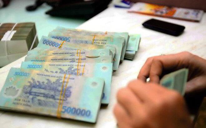 Chuẩn bị hồ sơ vay tiền ngân hàng mua chung cư Vincity Sportia Tây Mỗ