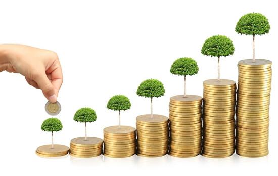 Chọn phương án tài chính tối ưu khi mua nhà
