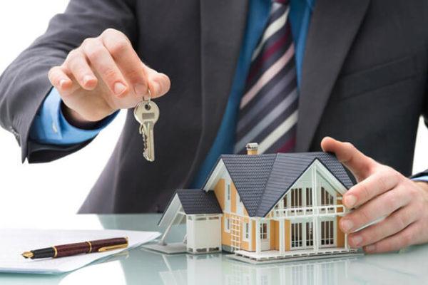 Có nên vay ngân hàng mua chung cư Vincity Sportia Tây Mỗ?