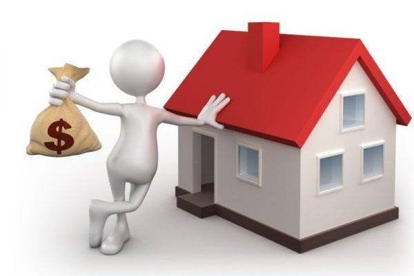 Cân nhắc kỹ lưỡng trước khi mua nhà.