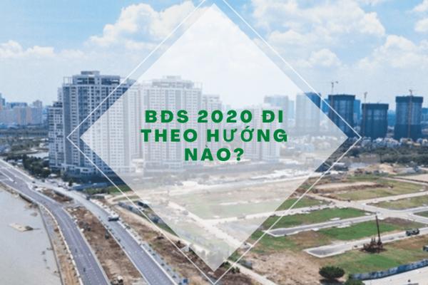BĐS 2020