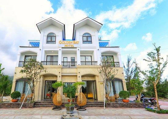 Minihotel cư dân tự xây dựng để kinh doanh
