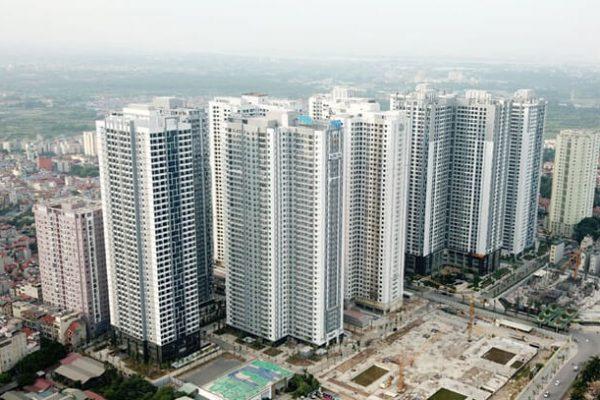 Kinh nghiệm đầu tư chung cư